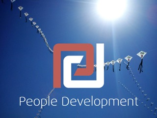 People Development